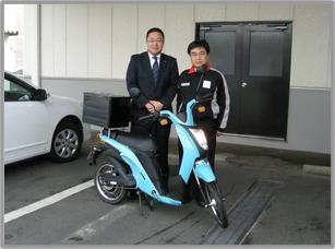 201210_bike.png